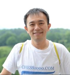 Xiao Bio Pic