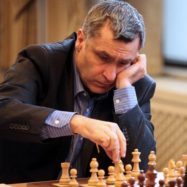 Vassily-Ivanchuk1