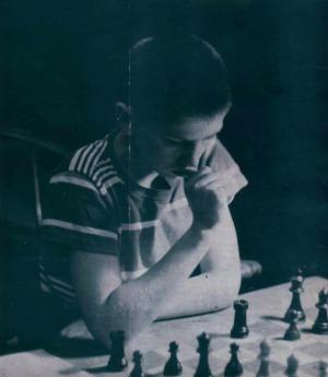 Byrne-Fischer