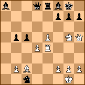July7_AnandSvidler_2