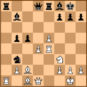 July7_AnandSvidler_3