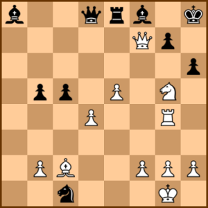 July7_AnandSvidler_4