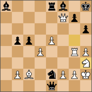 July7_AnandSvidler_5