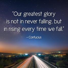 motivational-quotes-confucius