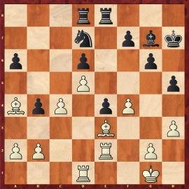 Najdorf final position.png