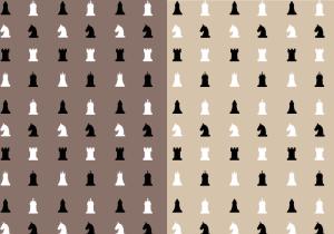 ChessPattern