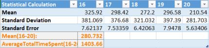 nov10_table16-20