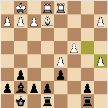 Me vs PArk 21 (2)