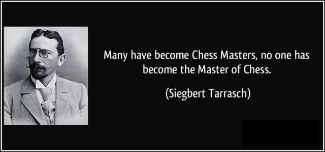 tarrasch-quote