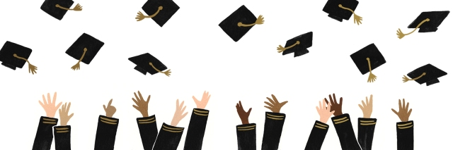 Rifle-Paper-Co-Graduation