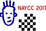 NAYCC logo