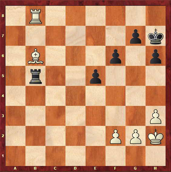 CarlsenAge11