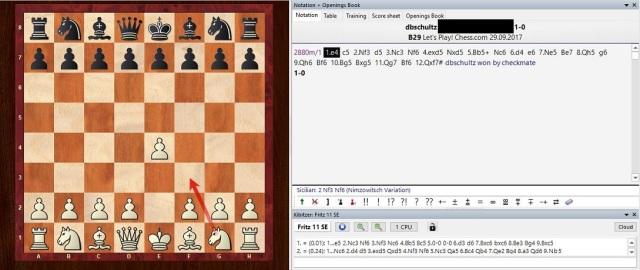 chessbase1