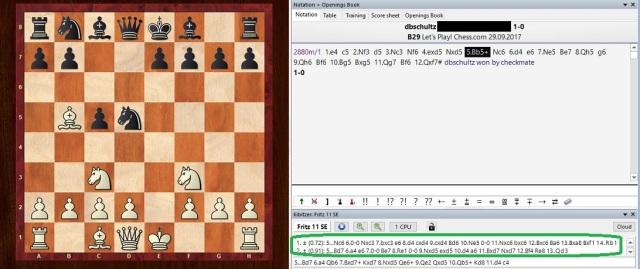 chessbase2
