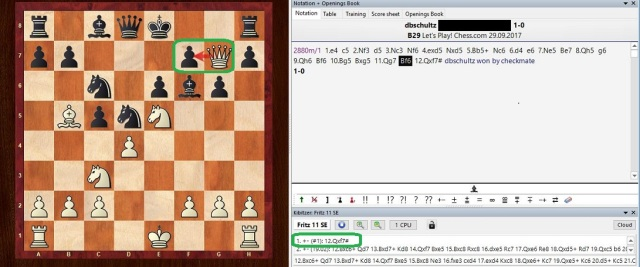 chessbase3