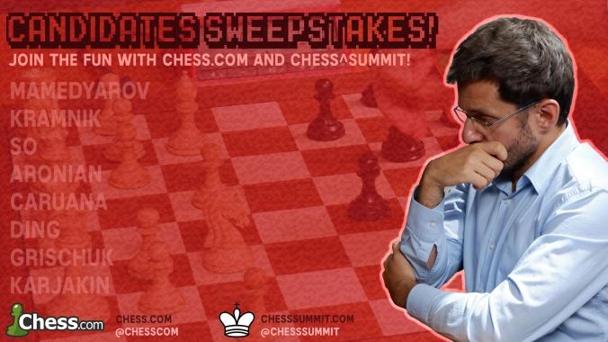 ChessSummitChessComCandidates