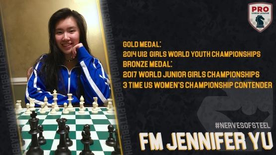 JenniferCard