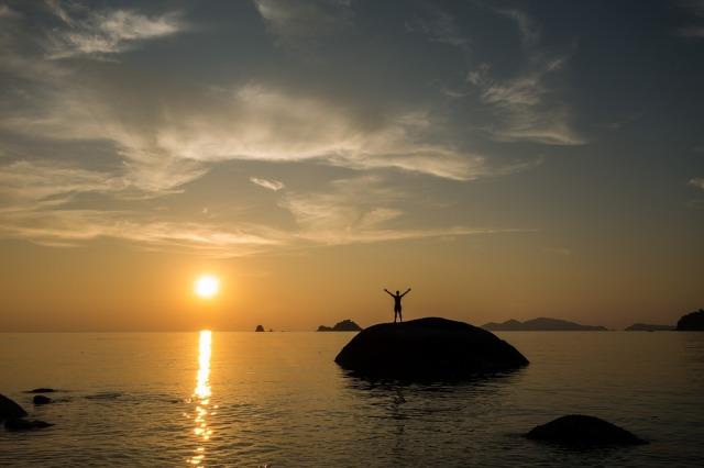 sunset-3225828_960_720