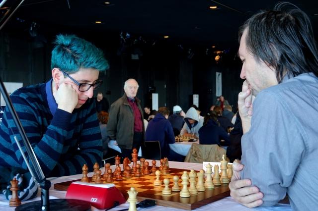 2018 Reykjavik Open - Paul Truong (3).JPG
