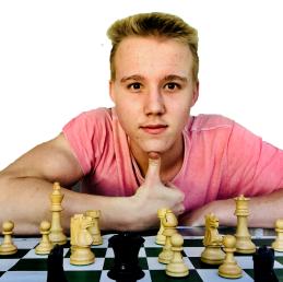 Jorn Fabian Dammann