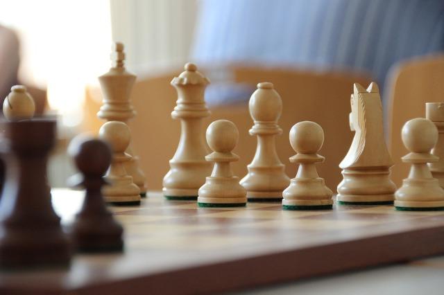 chess_opening