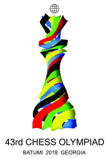 Chess_Olympiad_2018_official_logo